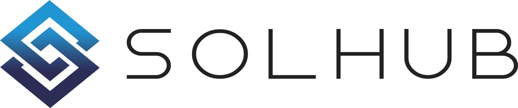 Solhub Oy